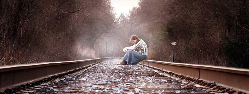 depresyon mevsim terapi bursa