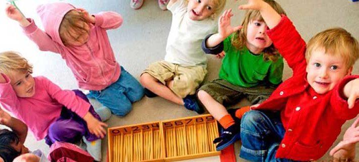cocuk gelişiminde okul eğitim