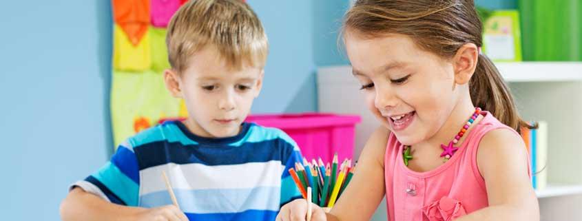 cocuk gelisiminde okul öncesi eğitim neden önemli