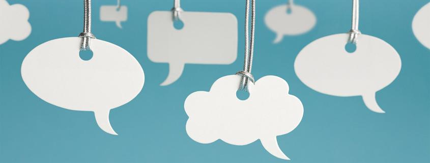 EMDR terapisi yaptıranların yorumları