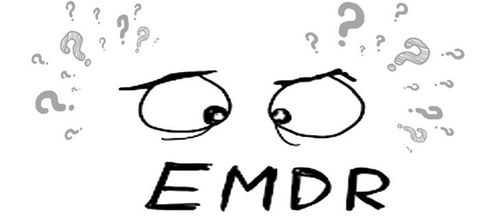 EMDR Terapisi nin uygulandığı başlıca sorunlar